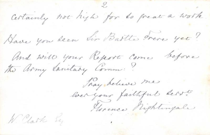 Letter to William Clark: 25 June 1875, page 5