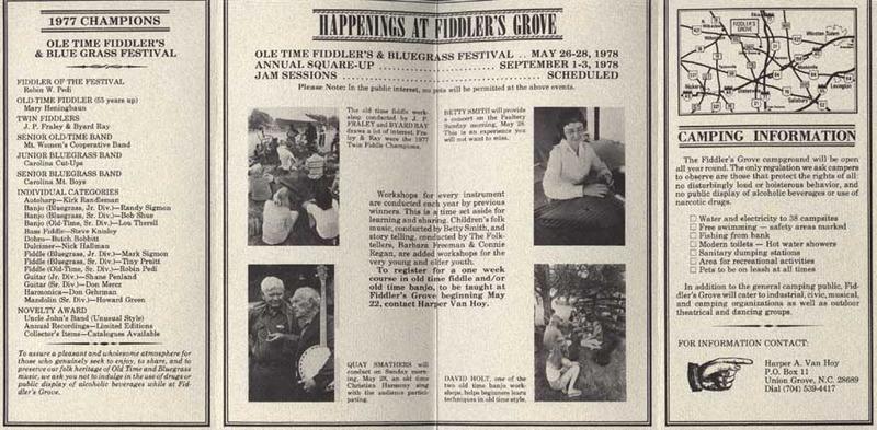 http://www2.lib.unc.edu/wilson/sfc/fiddlers/Images_Final/Brochures/1978_Brochure_Side02_900.jpg