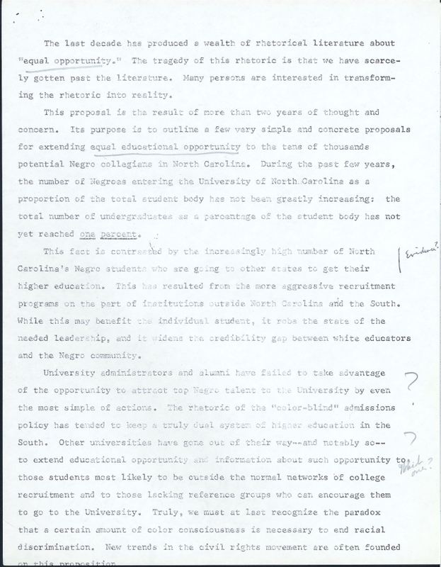 http://www2.lib.unc.edu/mss/exhibits/protests/images/catalog78_1.jpg