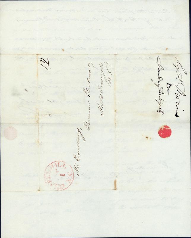 1sept1847-4.jpg