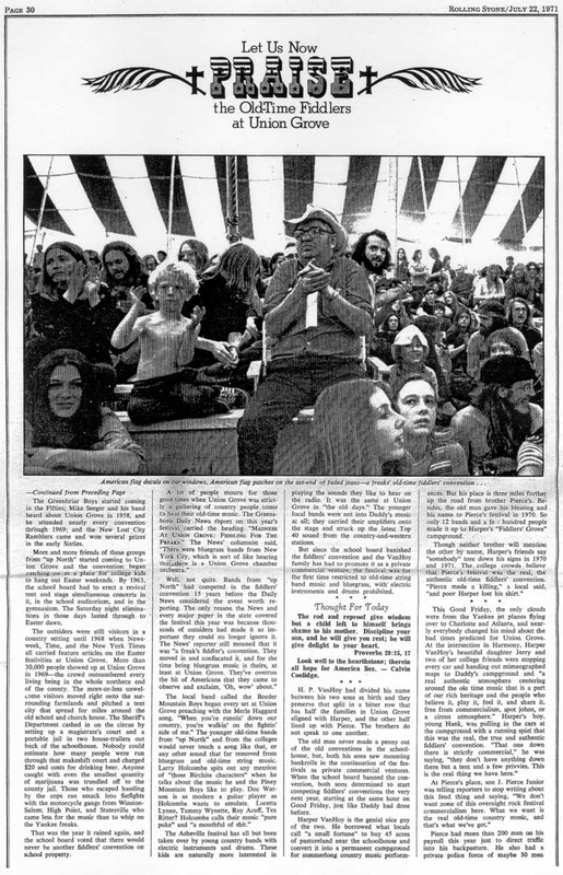 http://www2.lib.unc.edu/wilson/sfc/fiddlers/Images_Final/MagazineArticles/FG1971/RS_Young_072271_03_900.jpg
