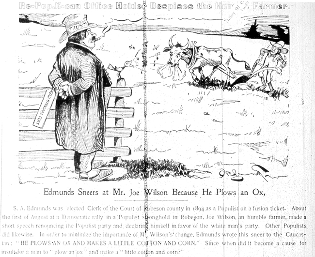 http://www2.lib.unc.edu/ncc/1898/sources/cartoons/images/0827.jpg