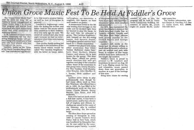 http://www2.lib.unc.edu/wilson/sfc/fiddlers/Images_Final/MagazineArticles/FG1990/080290_NWilkesJP.jpg