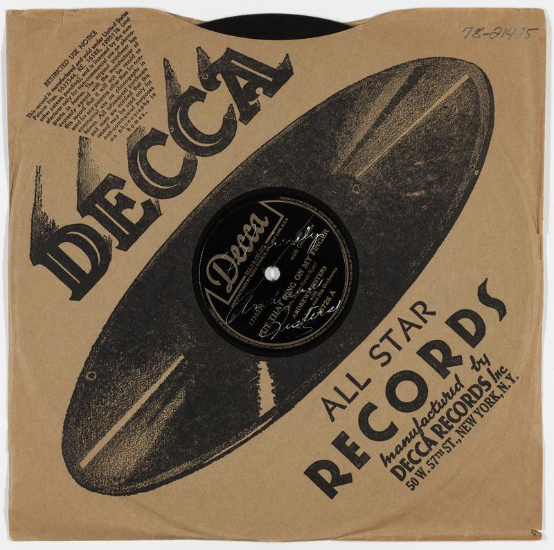 78-21475_Decca record sleeve.tif