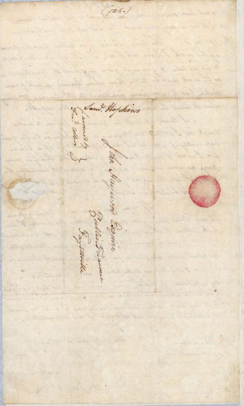8jan1794-4.jpg