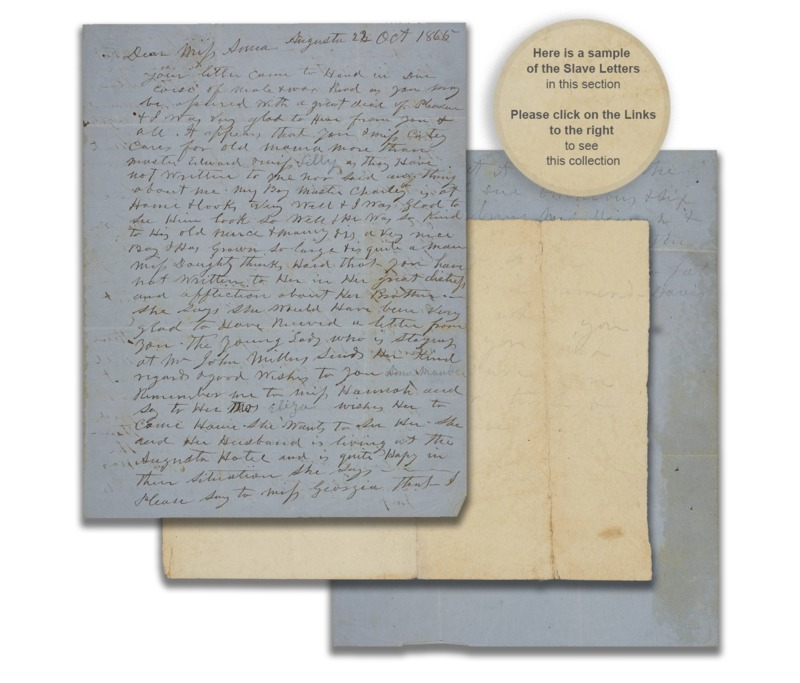 Letter from Slave to Other with text circle.png