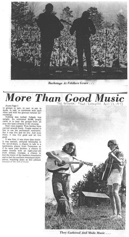 http://www2.lib.unc.edu/wilson/sfc/fiddlers/Images_Final/MagazineArticles/FG1973/042373_N&0_02.jpg