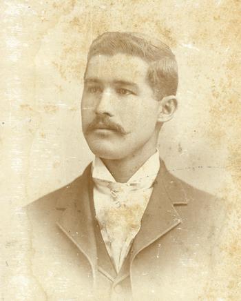 http://www2.lib.unc.edu/ncc/1898/images/manly.jpg