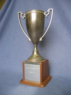 http://www2.lib.unc.edu/ncc/thi/images/trophy.jpg