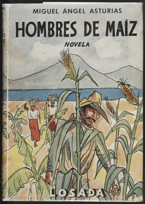 http://ils.unc.edu/~millner/omeka_images/PQ7499-A75_H6_1949_cover.jpg