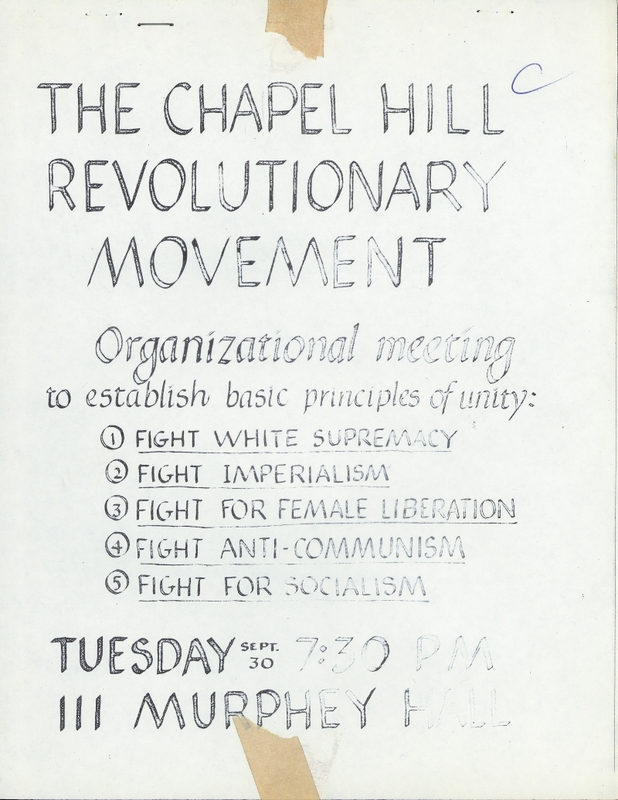 http://www2.lib.unc.edu/mss/exhibits/protests/images/catalog121.jpg