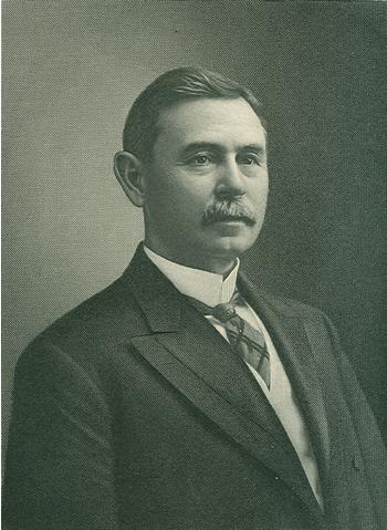 http://www2.lib.unc.edu/ncc/1898/images/simmons.jpg