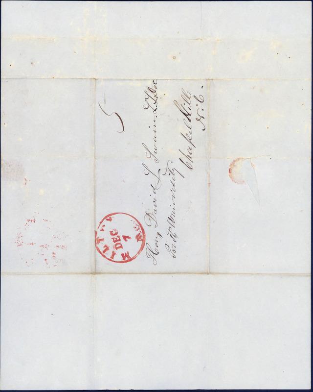 6dec1847-2.jpg