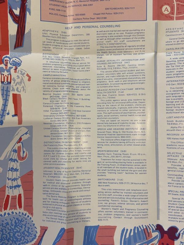 Help Map 1973 contents.JPG