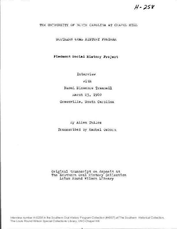 H-258_transcript.pdf