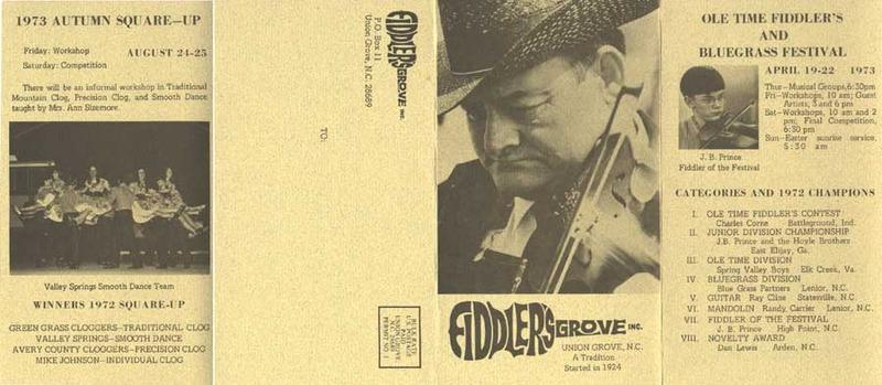http://www2.lib.unc.edu/wilson/sfc/fiddlers/Images_Final/Brochures/1973_Brochure_Side01_900.jpg