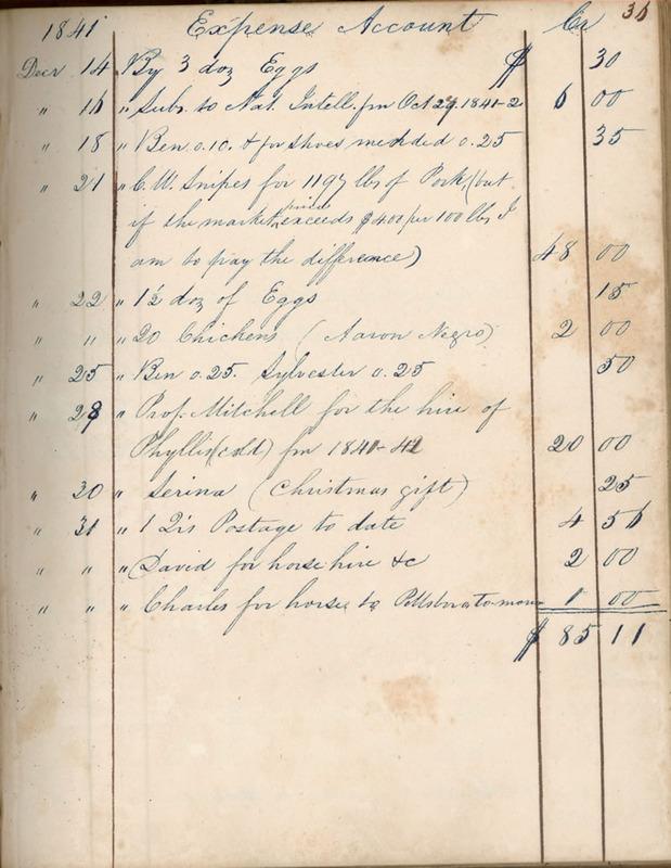 december1841fetter.jpg