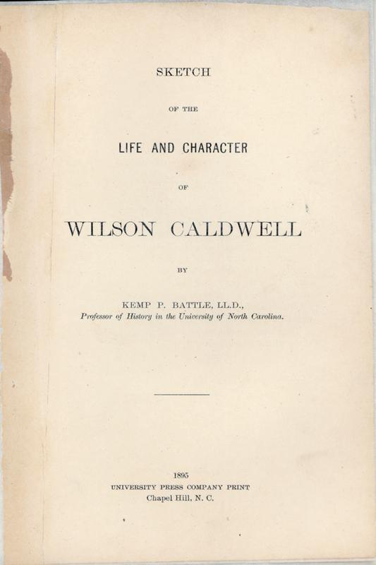 http://www2.lib.unc.edu/mss/exhibits/slavery/images/caldwellsketch-1.jpg