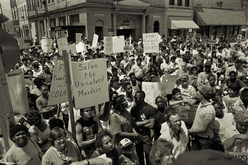 Downtown protest photo.jpg