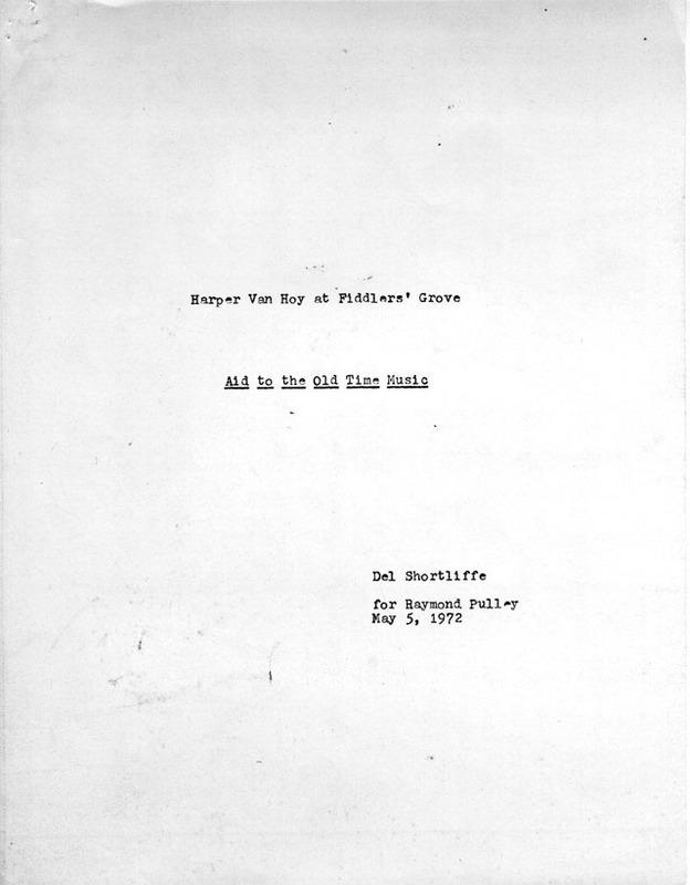 http://www2.lib.unc.edu/wilson/sfc/fiddlers/Images_Final/Essays/DShortliffe_050572_01_640.jpg