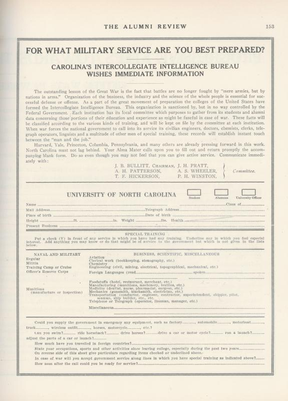 http://www2.lib.unc.edu/mss/exhibits/patriotism/Images/Large/AlumniQuestionnaire.jpg