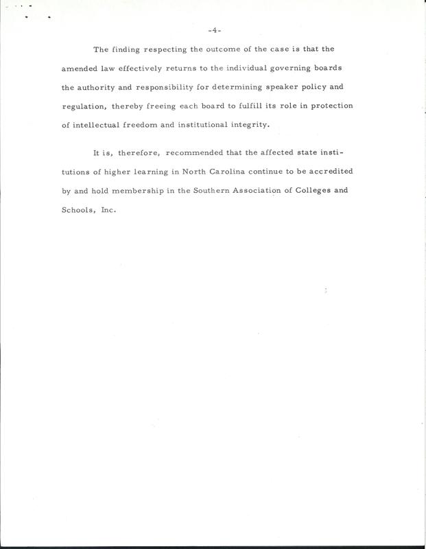 http://www2.lib.unc.edu/mss/exhibits/protests/images/catalog61_4.jpg