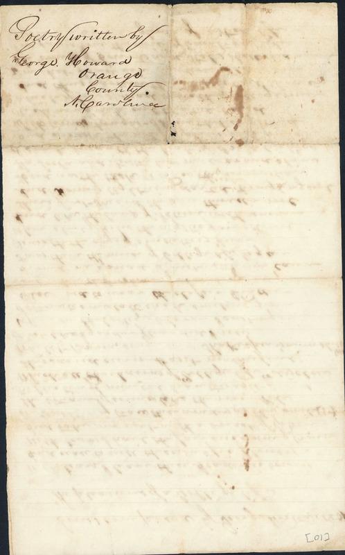 1836horton-2.jpg