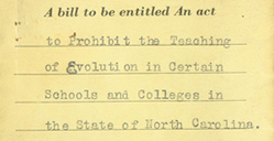 http://www2.lib.unc.edu/ncc/evolution/images/poolebill1927header.jpg