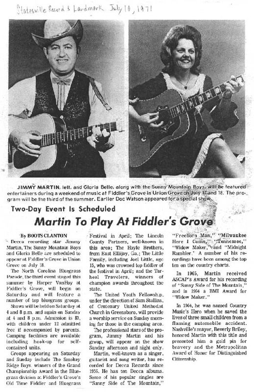 http://www2.lib.unc.edu/wilson/sfc/fiddlers/Images_Final/MagazineArticles/FG1971/1971_SRL_0710_640.jpg