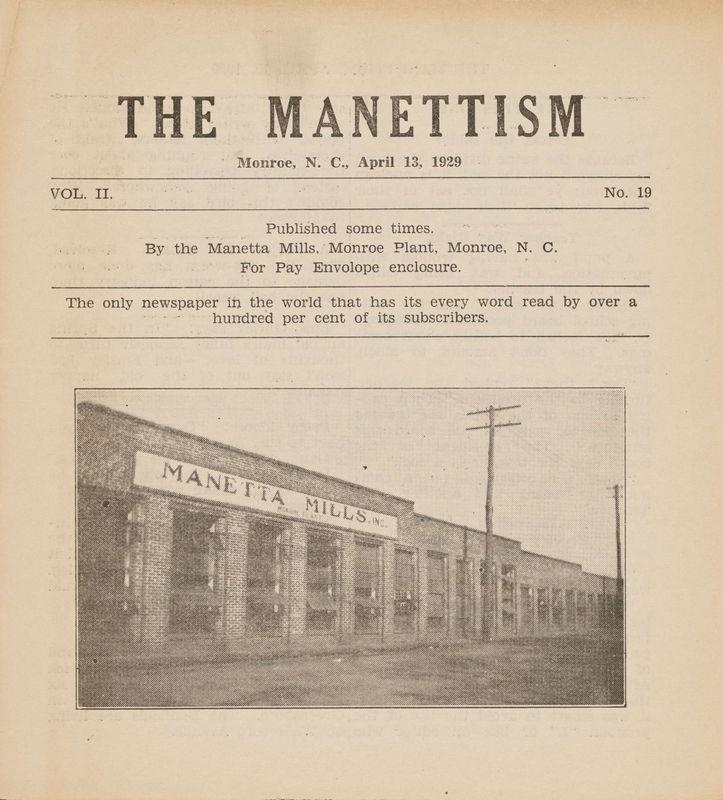 C677_1_M27_v1-8 1927-1936_a_The_Manettism.jpg