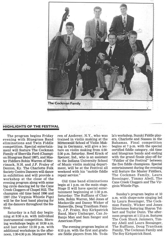 http://www2.lib.unc.edu/wilson/sfc/fiddlers/Images_Final/MagazineArticles/FG1998/051798_SRL_02.jpg