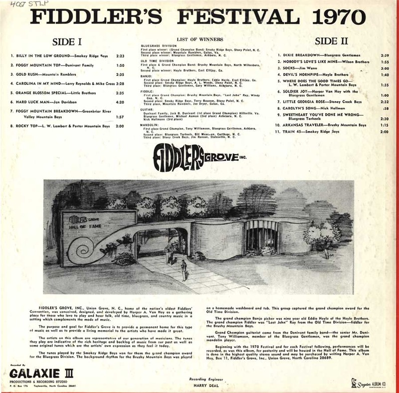 FG_Album1970_Back_900.jpg