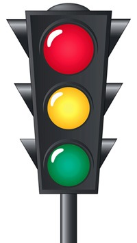 traffic_light.jpg