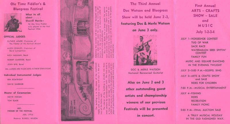 http://www2.lib.unc.edu/wilson/sfc/fiddlers/Images_Final/Brochures/1972_Brochure_Side02_900.jpg