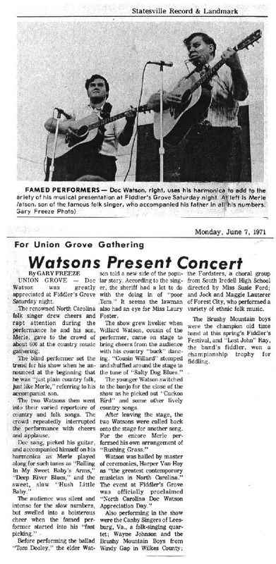 http://www2.lib.unc.edu/wilson/sfc/fiddlers/Images_Final/MagazineArticles/FG1971/1971_SRL_0607_640.jpg