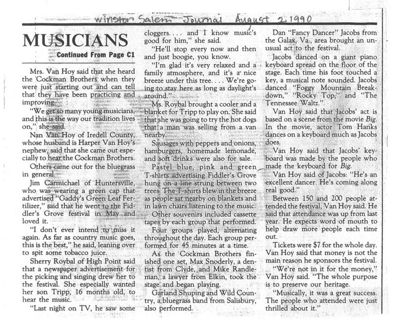http://www2.lib.unc.edu/wilson/sfc/fiddlers/Images_Final/MagazineArticles/FG1990/080290_WSJ_02.jpg