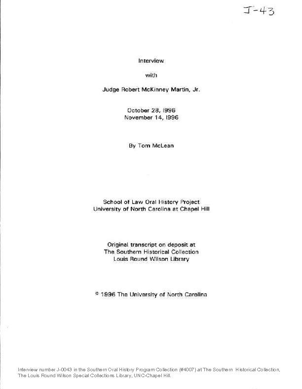 J-0043_transcript.pdf