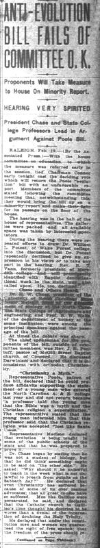 charlotte observer 2-11-1925_1_2.jpg