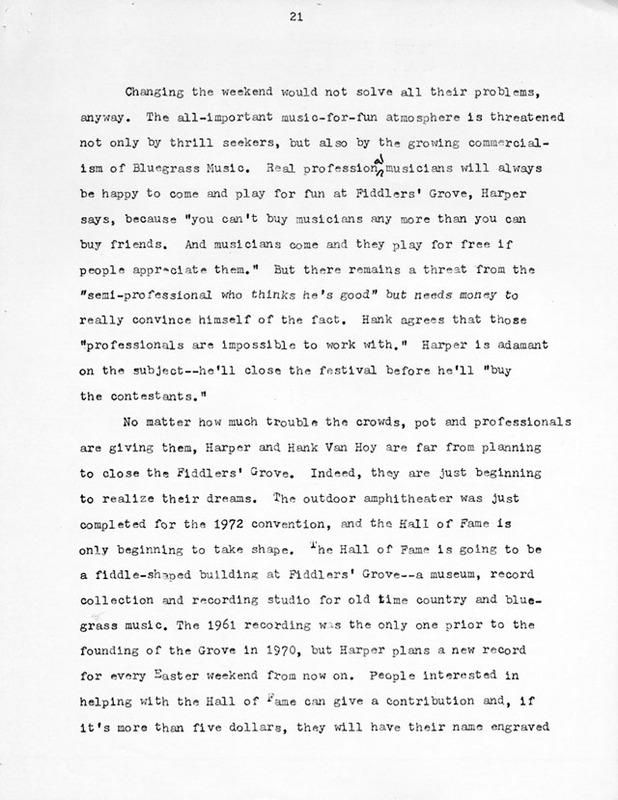 http://www2.lib.unc.edu/wilson/sfc/fiddlers/Images_Final/Essays/DShortliffe_050572_22_640.jpg