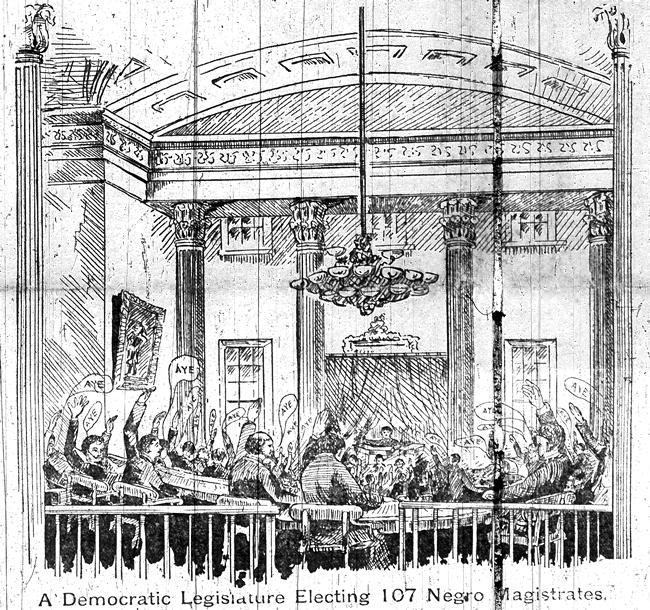 http://www2.lib.unc.edu/ncc/1898/sources/cartoons/images/pf_1.jpg