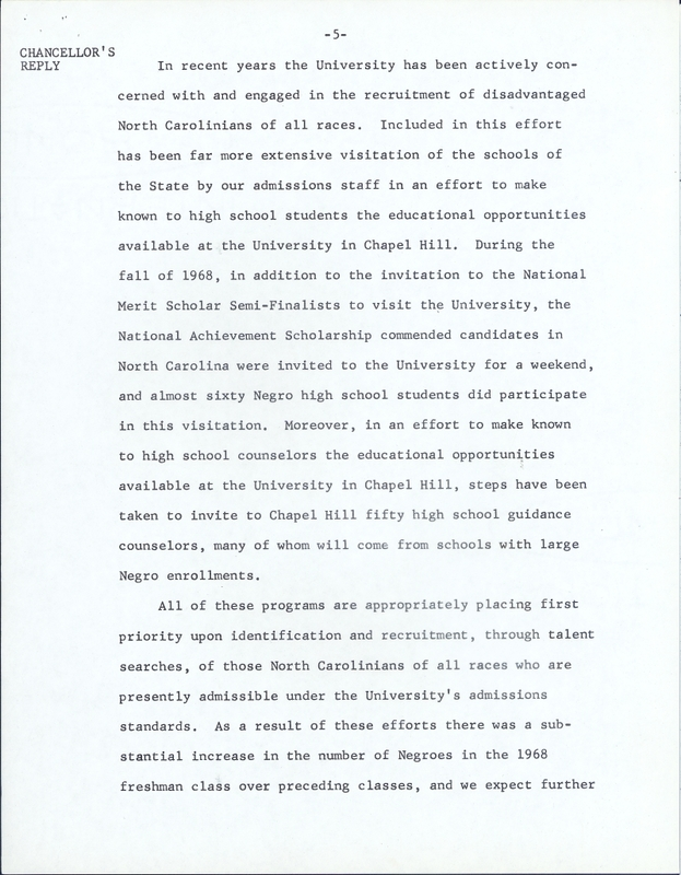 http://www2.lib.unc.edu/mss/exhibits/protests/images/catalog84_5.jpg