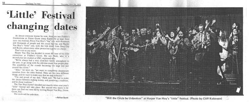 http://www2.lib.unc.edu/wilson/sfc/fiddlers/Images_Final/MagazineArticles/FG1973/042673_DTH.jpg