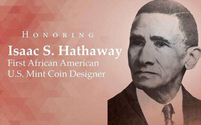 Honoring Isaac S. Hathaway