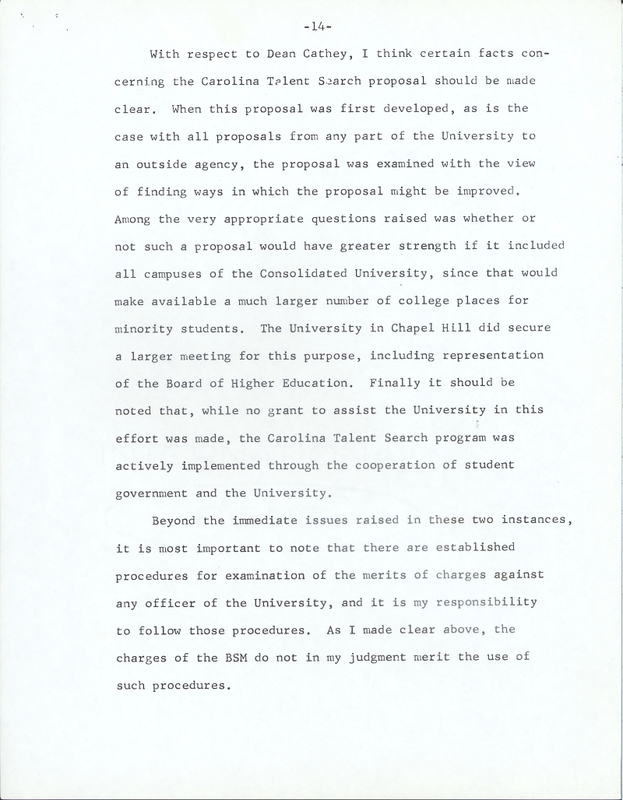 http://www2.lib.unc.edu/mss/exhibits/protests/images/catalog84_14.jpg