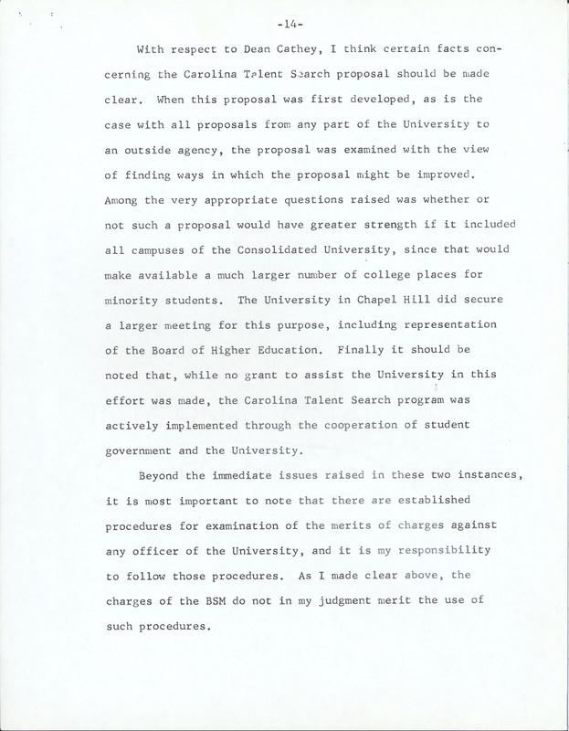 http://www2.lib.unc.edu/mss/exhibits/protests/images/catalog84_14.jpg