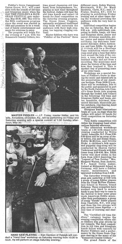 http://www2.lib.unc.edu/wilson/sfc/fiddlers/Images_Final/MagazineArticles/FG1993/052393_SRL_02.jpg