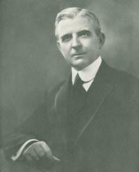 Cameron Morrison (1869-1953)