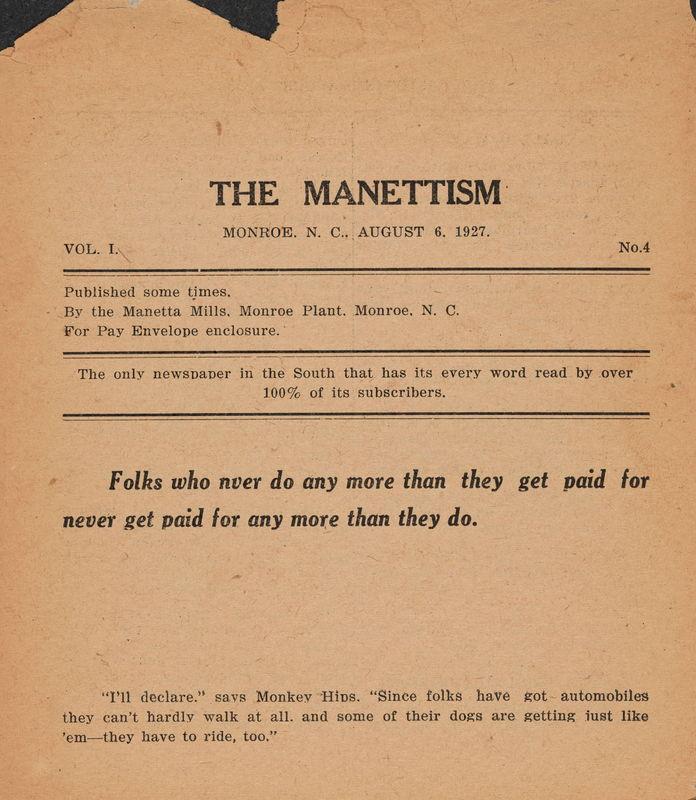 C677_1_M27_v1-8 1927-1936_b_The_Manettism_2.jpg