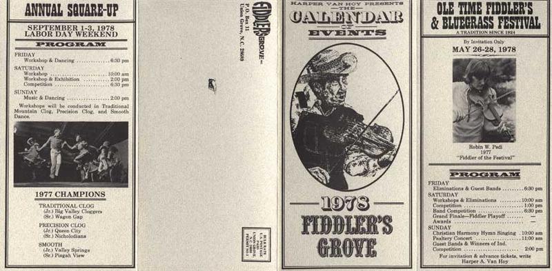http://www2.lib.unc.edu/wilson/sfc/fiddlers/Images_Final/Brochures/1978_Brochure_Side01_900.jpg