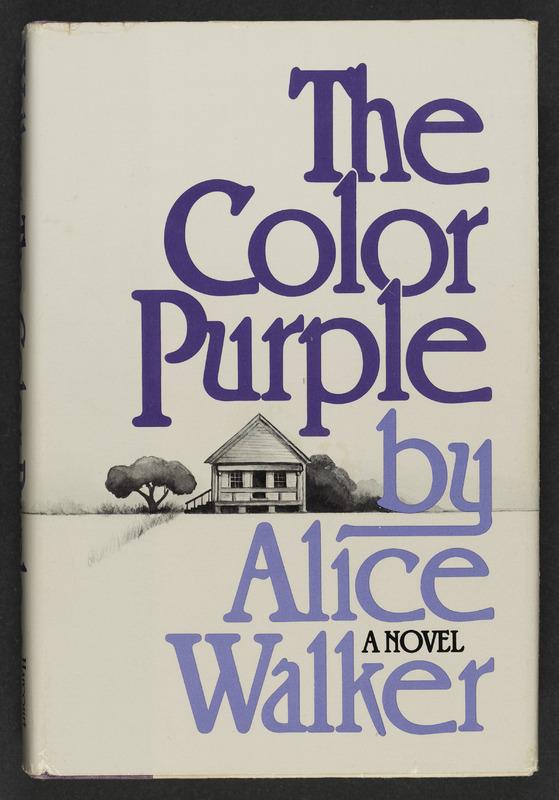 The Color Purple_cover.tif